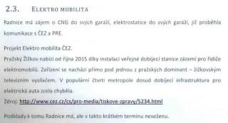 elektromobilita_ODS