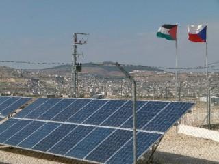 Palestina_energetika