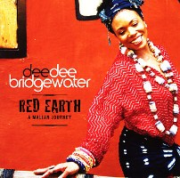 red_earth_dee_dee_bridgewater.jpg