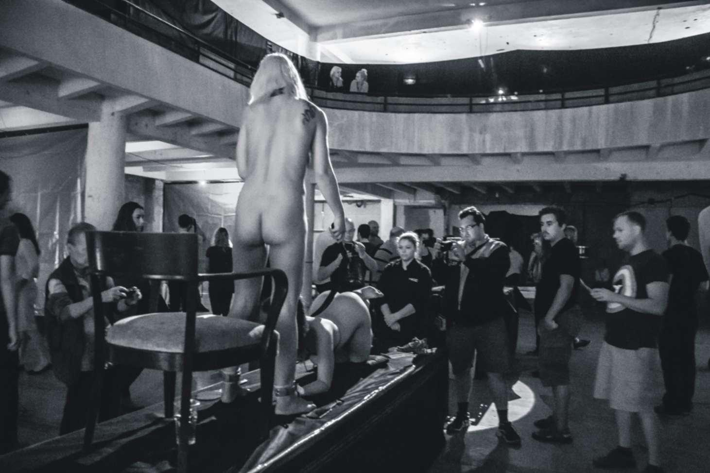 sex praha nahe holky fotky