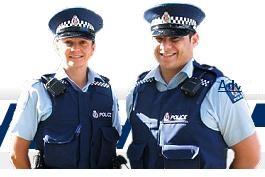 police_man_NZ1