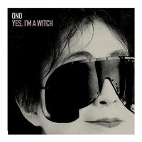 Yoko-Ono-Yes-Im-A-Witch.jpg