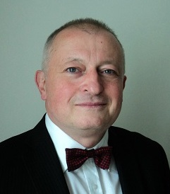 Vladimír Votápek