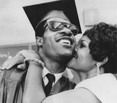 Stevie-s-High-School-Graduation-stevie-wonder-32476761-240-210