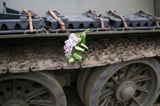 tank-568318_960_720