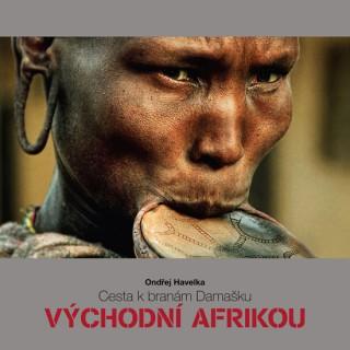 Afrika nahý pic veľký otec čierny péro