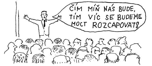 rozcapovat4