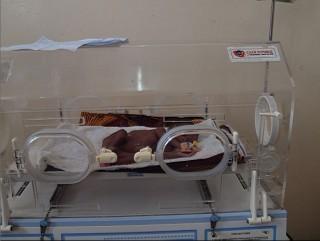 Česká republika pomohla snížit dětskou a mateřskou úmrtnost v Zambii.