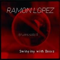 ramon-lopez-swinging.jpg