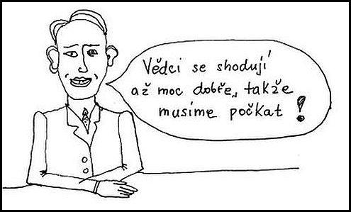 vedci3