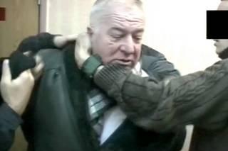 Respekt: Agent Skripal byl v Praze