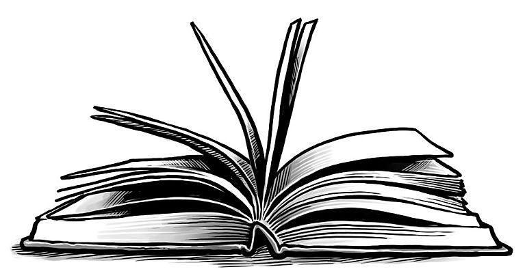 Jaké ze svých letošních publikací byste doporučili jako vánoční dárek aproč?