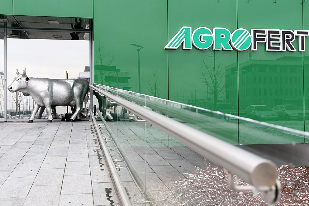 Europoslanci žádají, aby byly pozastaveny dotace pro Agrofert