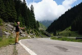 Zibura: Prázdniny v Evropě mi ukázaly, že žijeme v nejzajímavější části světa