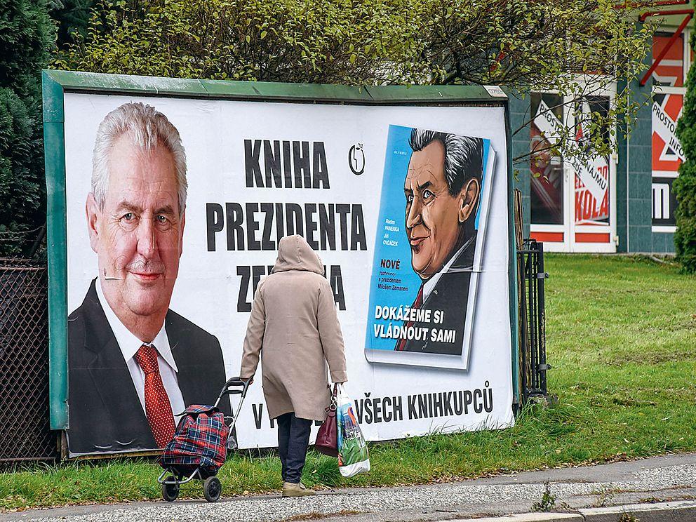 Respekt.cz
