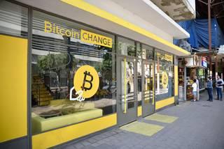 Bitcoin míří ke dnu. Už není koho lovit, říká kryptomiliardář