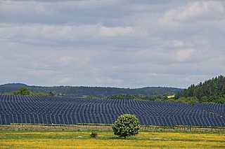 Česko se obejde bez uhlí, ale nepůjde to snadno