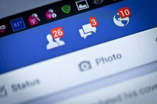 Co bude s vaším Facebookem po smrti