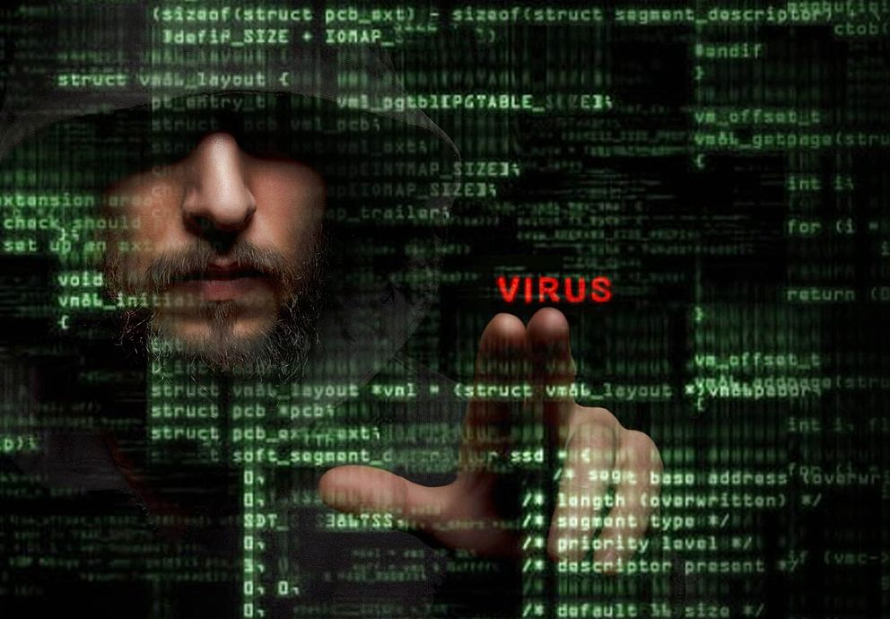 Tajná služba potvrdila, že na e-maily ministerstva zahraničí útočili Rusové