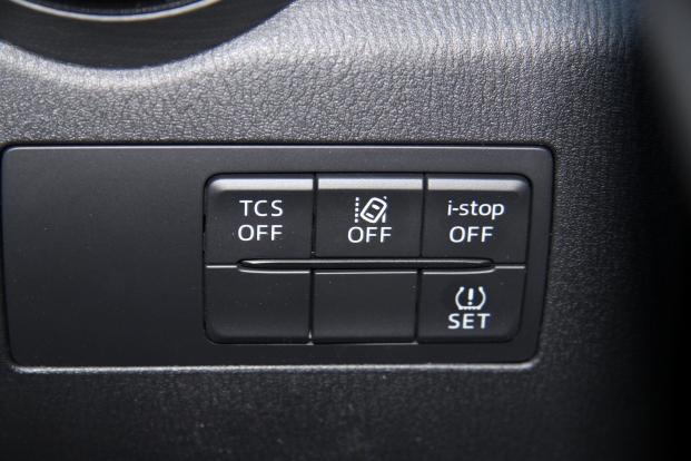 Mazda 3 2017 >> Nejlepší pomocník při výběru nového auta