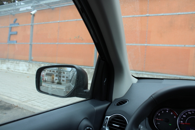 renault koleos recenze with 3 on Volkswagen Golf Iii Dodnes Hezky A Hlavne Bez Problemu in addition 27 Vlozka Korby S Lemy Blatniku Nissan D40 Kc likewise 10776 Hardtop Roxform Starbox Pro Nissan Np300 Navara Dc together with 10754 Hardtop Ckt Sport Pro Ford Ranger 2016 Dc also 10769 Hardtop Roxform Starbox Pro Fiat Fullback Dc.