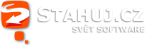 Stahuj.cz - Download shareware a freeware (programy zdarma)