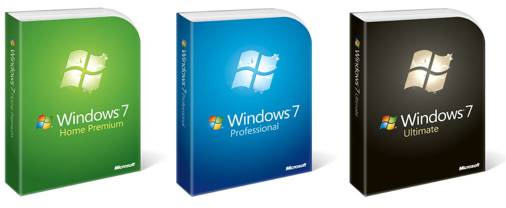 windows 7 professional k with service pack 1