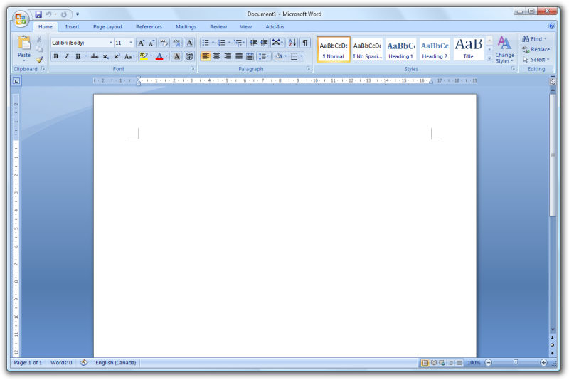 microsoft office 2007 32 bit free download with crack