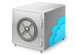 Safe In Cloud